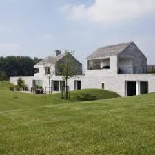 modern brick house brick houses ideas trendir