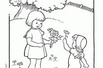 printable pumpkin coloring pages www bloomscenter com
