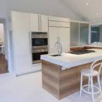 center island kitchen designs center island kitchen design halflifetr info