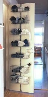 ikea pantry storage best 25 ikea pantry ideas on pinterest ikea
