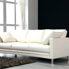 White Leather Recliner Sofa White Leather Reclining White Leather Recliner Sofa Set