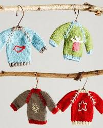 don u0027t want traditional christmas ornaments why not hang a few