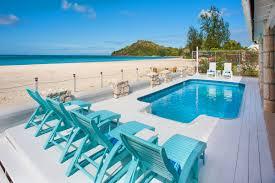 bird island belize rental antigua villas u0026 luxury villa rentals where to stay