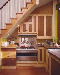 kitchen kitchen organize ideas country kitchen ideas for small