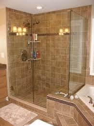 Shower Doors Maryland Glass Shower Doors Frameless Frameless Shower Doors