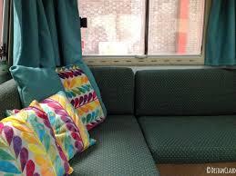 traditional scandinavian design with furniture ideas orangearts