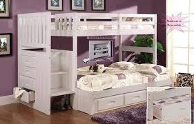daybed with bookcase headboard u2013 hercegnovi2021 me