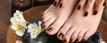 nail services skin care services las vegas nv
