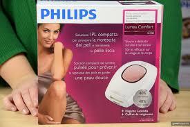 Philips Lumea Comfort Confronto Philips Lumea Essential Bri862 00 Vs Philips Lumea