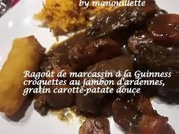 cuisiner du marcassin recettes de marcassin