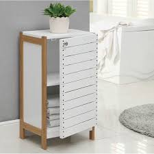 Linen Cabinet For Bathroom Linen Towers U0026 Cabinets On Sale Bellacor