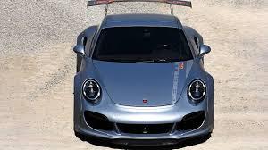 porsche gemballa 911 gemballa gt 828 hp porsche 911 autotrader ca