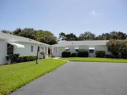 homes for sale in palm beach gardens pavon realty group