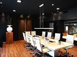 Conference Room Lighting Led Lighting For Hotels Cls Led