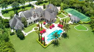 Delray Beach Luxury Homes by Delray Beach Luxury Homes For Sale
