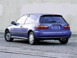 eg honda civic project honda civic eg part 2 project cars sport compact car