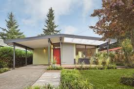 Midcentury Modern Homes For Sale - mid century modern homes google search mcm pinterest mid