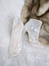 wedding dress shoes best 25 winter wedding shoes ideas on wedding shoes