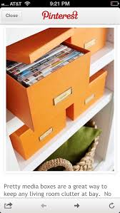 Organize Media by 23 Best Media Storage Images On Pinterest Media Storage Storage