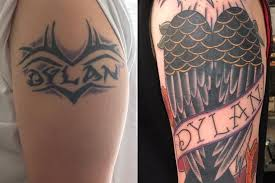 nathaniel smalley tribal rites tattoo and piercing
