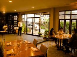 cuisine de restaurant restaurants archives lanna trips