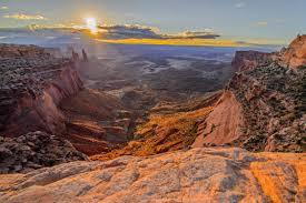 quotes zion national park grand canyon zion u0026 bryce tour u2013 utah luxury tours