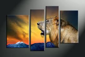 wall decor splendid wall decor paintings and prints inspirations