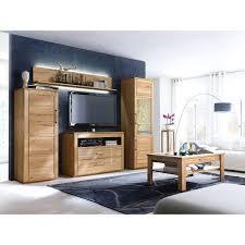 Wohnzimmer Konstanz Mieten Funvit Com Ikea Couchtisch Schwarz