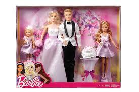 wedding gift set smith wedding gift set dolls soft toys