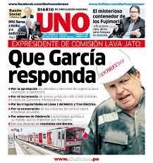Radio La Estacion De Tacna 97 1 Fm Escuchar Diario Uno 21 Abril 2017 By Diario Uno Issuu