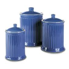 purple kitchen canister sets kitchen canisters sets retro kitchen canisters decorating design