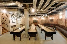 How Long Is A Shuffleboard Table by Shuffleboard An Olympians U0027 Guide Brewdog