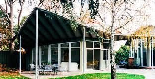 california bungalow sheppard u0026 dwyer architects sheppard u0026 dwyer architects