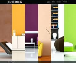 Home Interior Catalogue Interior Decorators Catalog Zhis Me