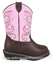 s pink work boots canada faro your best choose color medium brown canada seognw 0348291