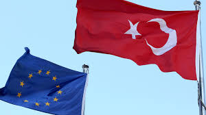 Bjork Raise Your Flag Meps Approve New Grants For Wifi Zones Bbc News