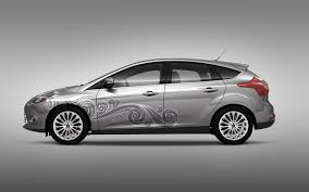 car tattoos have you got tattoo for your car global auto alert