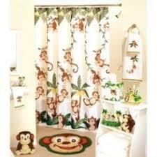 Monkey Bathroom Ideas by Mainstays Monkey Bathtub Mat Kids Bathroom Pinterest Bathtub