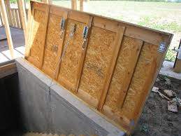 best 25 storm cellar ideas on pinterest bad storms weather
