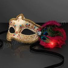 mardi gras masks wholesale mardi gras wholesale light up novelties by
