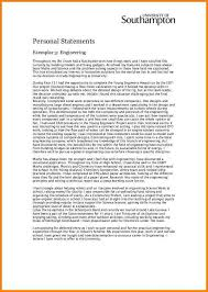 Resume Engineering Examples Spanish 3 Regents Essay Hult Case Study Challenge Research Essay