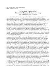 sample of narrative essay high school narrative essay examples sample high school student essays in english high school narrative essay examples