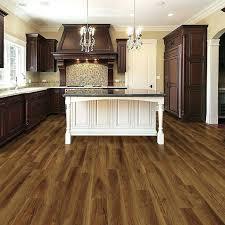 Resilient Plank Flooring Home Depot Vinyl Plank Flooring Reviews 7 Best Resilient