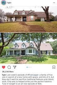 chip and joanna gaines new house 902 best chip u0026 jo jo images on pinterest do it yourself fixer