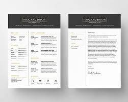 Infographic Resume Creator by Resume Simple Resume Creator