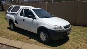 opel corsa utility results in corsa utility in johannesburg junk mail