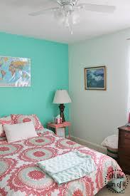 bedroom anthology bedding anthology bungalow shower curtain