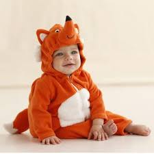 Monkey Halloween Costume Baby 193 Carters Images Baby Girls Baby