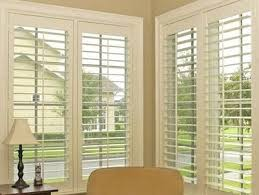 Montgomery Blinds Simply Shutters And Blinds Home