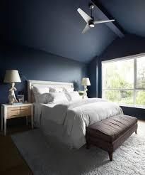 Schlafzimmer Farbe Blau Trend 2018 Für Wandfabe Petrol Farbe Ist Angesagt Innendesign